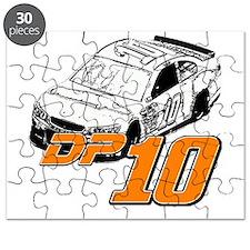 dp10car Puzzle