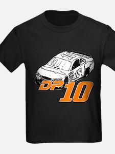 dp10car T-Shirt