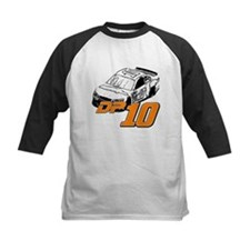 dp10car Baseball Jersey