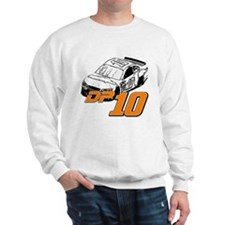 dp10car Sweatshirt