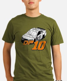 dp10car T-Shirt