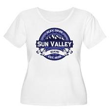 Sun Valley Midnight T-Shirt