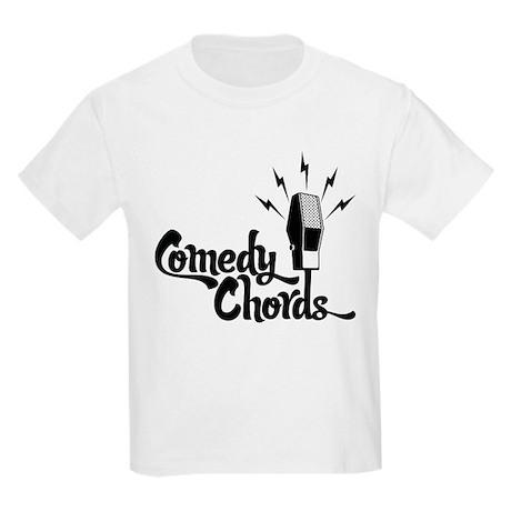 Comedy Chords T-Shirt
