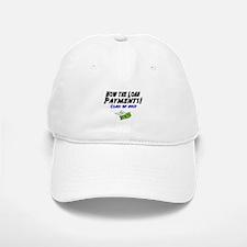 Now the loan payments! Class of 2013 Baseball Baseball Baseball Cap