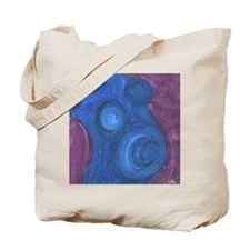 Parents Tote Bag