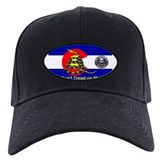 Dont tread on me Hats & Caps