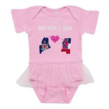 Need a Nap Square Cocktail Plate