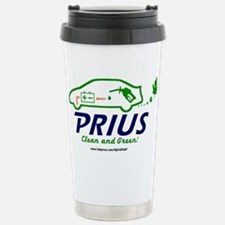 Toyota Travel Mug