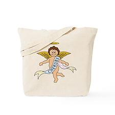 CHERUBS CDH Charity Tote Bag