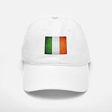 Irish Flag Baseball Baseball Baseball Cap