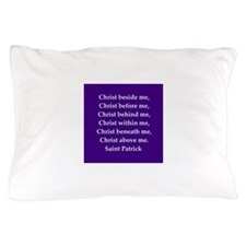pat2 Pillow Case