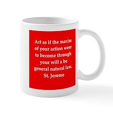 j3 Mug
