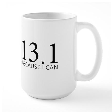 mug-travel-13-because Mugs
