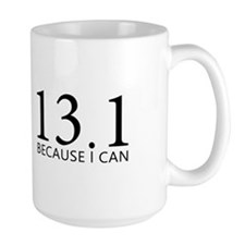 mug-travel-13-because Mugs