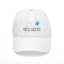 Cute NICU nurse Baseball Cap