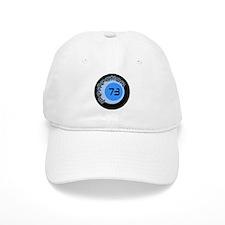 Seventy Three 73 Prime Perfection Baseball Baseball Cap