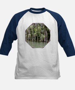 Cypress Reflections Tee