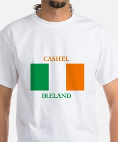 Cashel Ireland T-Shirt