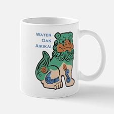 WOA Mug
