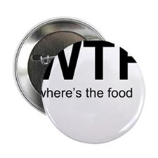 "WTFood 2.25"" Button"