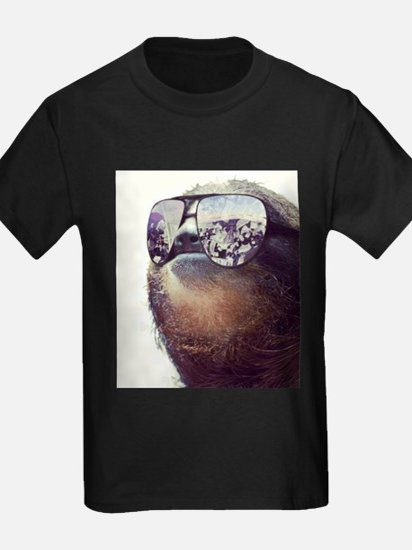 million dollar sloth T-Shirt