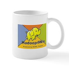 hadoop4win Mug