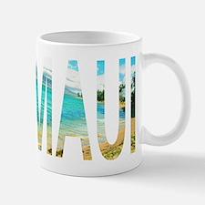 Maui Small Small Mug