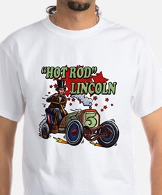 Hot Rod Lincoln Shirt