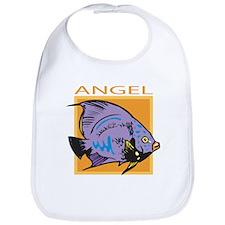 Angel Bib
