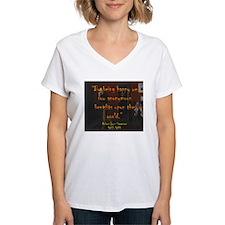 Funny Doulas Sweatshirt