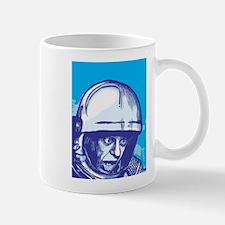 astroknott Mug