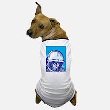astroknott Dog T-Shirt