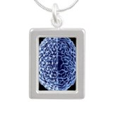 Alzheimer\'s disease Necklaces