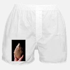 Stone tool, Galeria - Boxer Shorts
