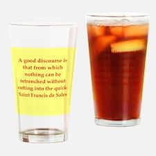 fd1 Drinking Glass