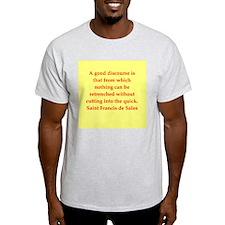 fd1 T-Shirt