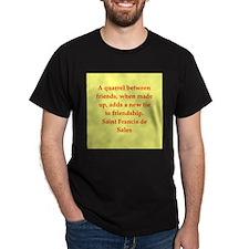 fd11 T-Shirt