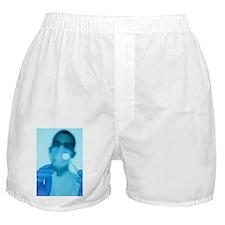 Dentist - Boxer Shorts
