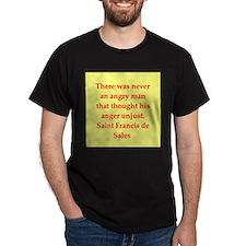 fd155 T-Shirt