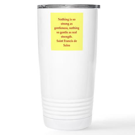 fd122 Travel Mug