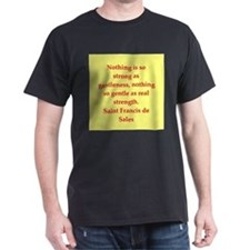 fd122 T-Shirt