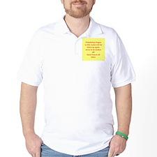 fd15 T-Shirt