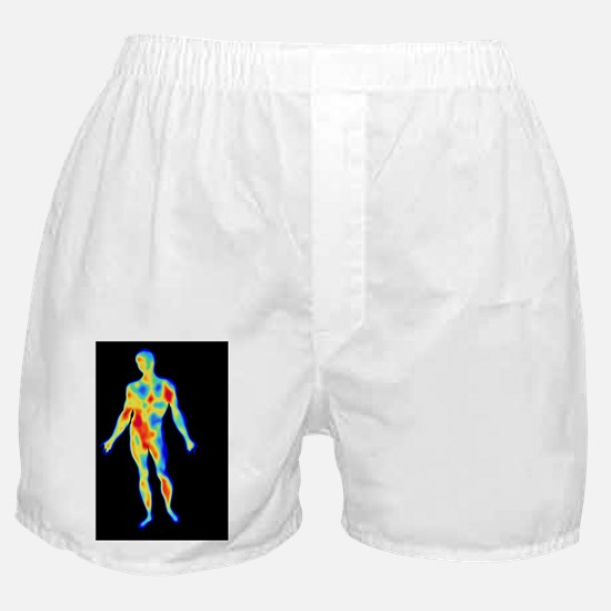 Thermogram - Boxer Shorts