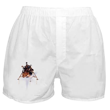 twork - Boxer Shorts