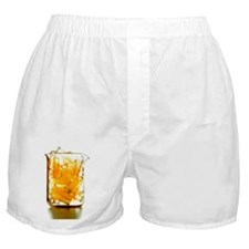 Eppendorf tubes - Boxer Shorts