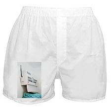 EcoMeter wireless transmitter - Boxer Shorts