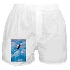 nk - Boxer Shorts