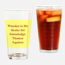 20 Drinking Glass