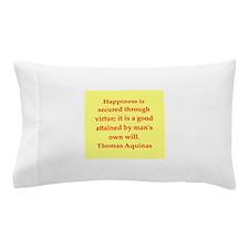 13 Pillow Case