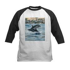 Fraser's dolphins - Tee